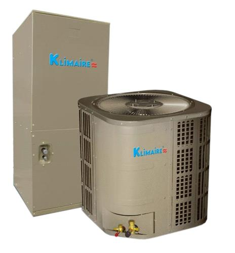 Discounted Central Ac Unit Prices